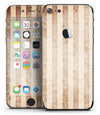 Antique_Brown_and_White_Vertical_Stripes_-_iPhone_7_-_FullBody_4PC_v2.jpg