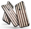 Antique_Cocoa_and_Tan_Vertical_Stripes_-_iPhone_7_-_FullBody_4PC_v11.jpg