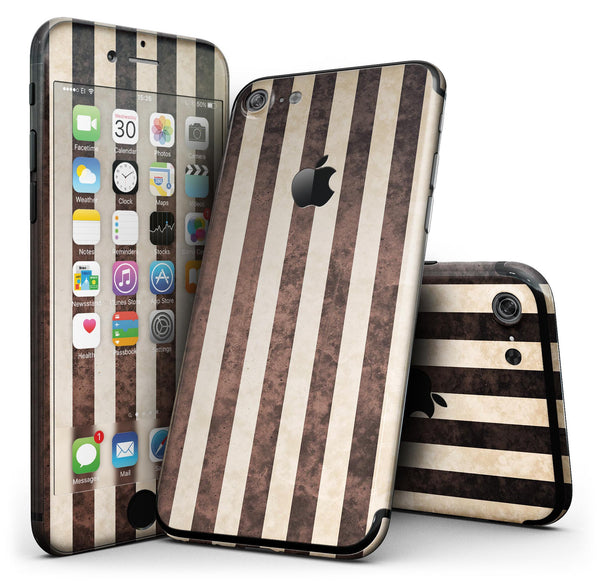 Antique_Cocoa_and_Tan_Vertical_Stripes_-_iPhone_7_-_FullBody_4PC_v1.jpg
