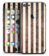 Antique_Cocoa_and_Tan_Vertical_Stripes_-_iPhone_7_-_FullBody_4PC_v2.jpg