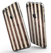 Antique_Cocoa_and_Tan_Vertical_Stripes_-_iPhone_7_-_FullBody_4PC_v3.jpg