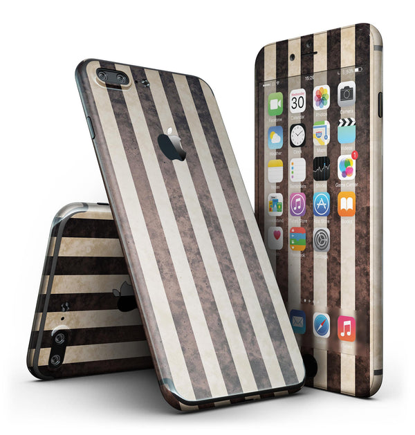 Antique_Cocoa_and_Tan_Vertical_Stripes_-_iPhone_7_Plus_-_FullBody_4PC_v2.jpg