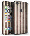 Antique_Cocoa_and_Tan_Vertical_Stripes_-_iPhone_7_Plus_-_FullBody_4PC_v3.jpg