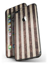 Antique_Cocoa_and_Tan_Vertical_Stripes_-_iPhone_7_Plus_-_FullBody_4PC_v4.jpg