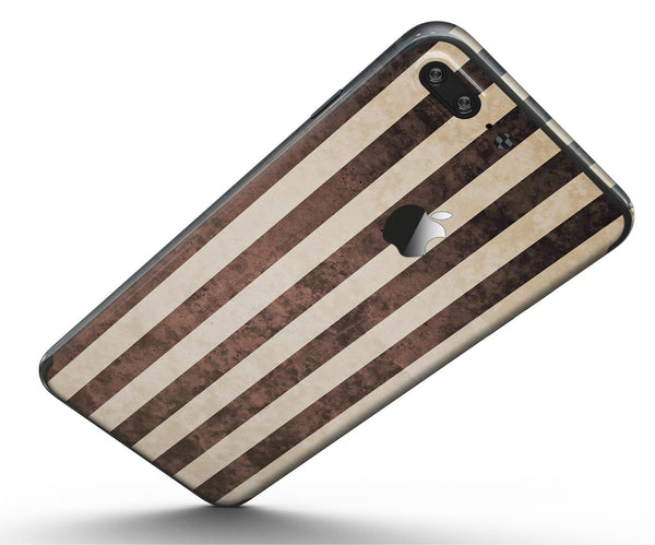 Antique_Cocoa_and_Tan_Vertical_Stripes_-_iPhone_7_Plus_-_FullBody_4PC_v5.jpg