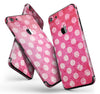 Antique_Magenta_and_Pink_Polkadotted_Pattern_-_iPhone_7_-_FullBody_4PC_v11.jpg