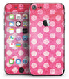 Antique_Magenta_and_Pink_Polkadotted_Pattern_-_iPhone_7_-_FullBody_4PC_v2.jpg
