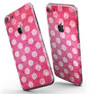 Antique_Magenta_and_Pink_Polkadotted_Pattern_-_iPhone_7_-_FullBody_4PC_v3.jpg