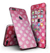 Antique_Magenta_and_Pink_Polkadotted_Pattern_-_iPhone_7_Plus_-_FullBody_4PC_v2.jpg