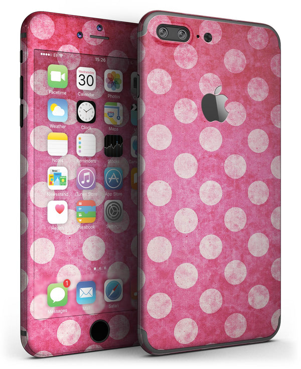 Antique_Magenta_and_Pink_Polkadotted_Pattern_-_iPhone_7_Plus_-_FullBody_4PC_v3.jpg
