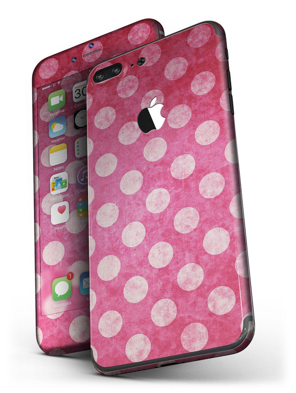 Antique_Magenta_and_Pink_Polkadotted_Pattern_-_iPhone_7_Plus_-_FullBody_4PC_v4.jpg