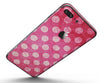 Antique_Magenta_and_Pink_Polkadotted_Pattern_-_iPhone_7_Plus_-_FullBody_4PC_v5.jpg