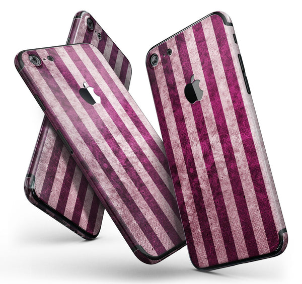 Antique_Magenta_and_Pink_Vertical_Stripes_-_iPhone_7_-_FullBody_4PC_v11.jpg