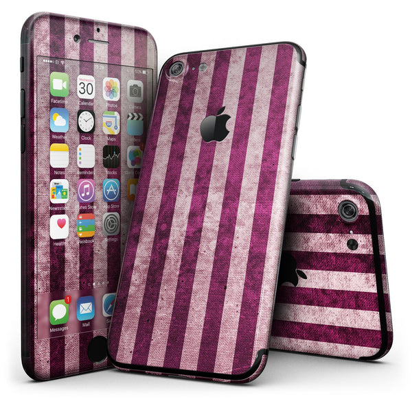 Antique_Magenta_and_Pink_Vertical_Stripes_-_iPhone_7_-_FullBody_4PC_v1.jpg