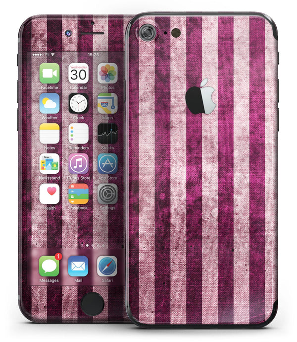 Antique_Magenta_and_Pink_Vertical_Stripes_-_iPhone_7_-_FullBody_4PC_v2.jpg