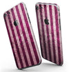 Antique_Magenta_and_Pink_Vertical_Stripes_-_iPhone_7_-_FullBody_4PC_v3.jpg