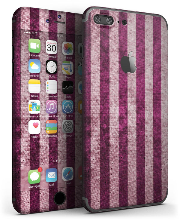 Antique_Magenta_and_Pink_Vertical_Stripes_-_iPhone_7_Plus_-_FullBody_4PC_v3.jpg