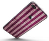 Antique_Magenta_and_Pink_Vertical_Stripes_-_iPhone_7_Plus_-_FullBody_4PC_v5.jpg
