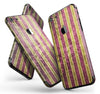 Antique_Maroon_and_Mustard_Vertical_Stripes_-_iPhone_7_-_FullBody_4PC_v11.jpg