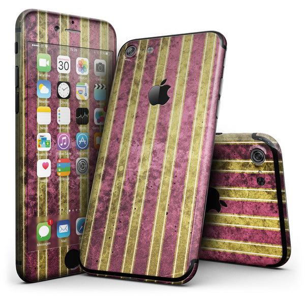 Antique_Maroon_and_Mustard_Vertical_Stripes_-_iPhone_7_-_FullBody_4PC_v1.jpg