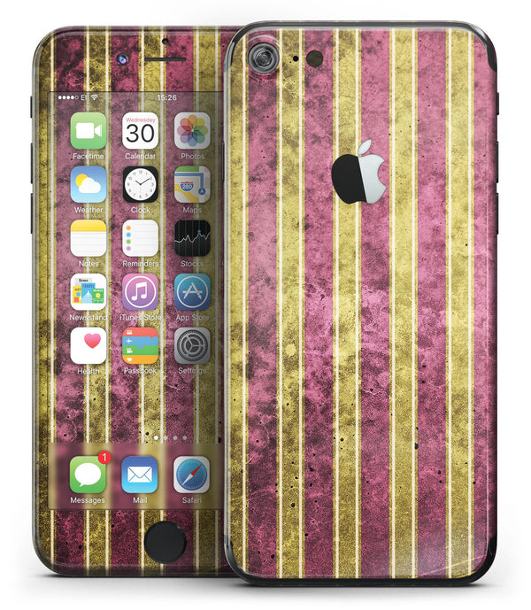 Antique_Maroon_and_Mustard_Vertical_Stripes_-_iPhone_7_-_FullBody_4PC_v2.jpg