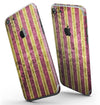 Antique_Maroon_and_Mustard_Vertical_Stripes_-_iPhone_7_-_FullBody_4PC_v3.jpg