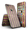 Antique_Maroon_and_Mustard_Vertical_Stripes_-_iPhone_7_Plus_-_FullBody_4PC_v2.jpg