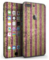 Antique_Maroon_and_Mustard_Vertical_Stripes_-_iPhone_7_Plus_-_FullBody_4PC_v3.jpg