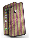 Antique_Maroon_and_Mustard_Vertical_Stripes_-_iPhone_7_Plus_-_FullBody_4PC_v4.jpg