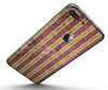 Antique_Maroon_and_Mustard_Vertical_Stripes_-_iPhone_7_Plus_-_FullBody_4PC_v5.jpg