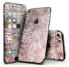 Antique_Marron_Floral_Damask_Pattern_-_iPhone_7_-_FullBody_4PC_v1.jpg