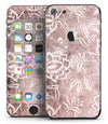Antique_Marron_Floral_Damask_Pattern_-_iPhone_7_-_FullBody_4PC_v2.jpg