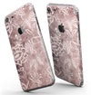 Antique_Marron_Floral_Damask_Pattern_-_iPhone_7_-_FullBody_4PC_v3.jpg
