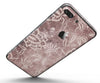 Antique_Marron_Floral_Damask_Pattern_-_iPhone_7_Plus_-_FullBody_4PC_v5.jpg