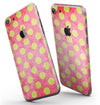 Antique_Red_and_Yellow_Polkadot_Pattern_-_iPhone_7_-_FullBody_4PC_v3.jpg