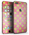 Antique_Red_and_Yellow_Polkadot_Pattern_-_iPhone_7_Plus_-_FullBody_4PC_v3.jpg