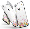 Ascending_Multicolor_Micro_Dots_-_iPhone_7_-_FullBody_4PC_v11.jpg