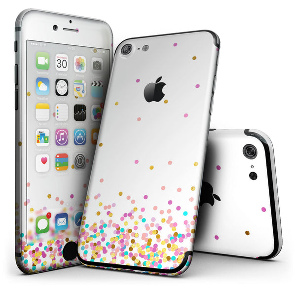 Ascending_Multicolor_Micro_Dots_-_iPhone_7_-_FullBody_4PC_v1.jpg