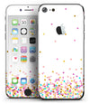 Ascending_Multicolor_Micro_Dots_-_iPhone_7_-_FullBody_4PC_v2.jpg