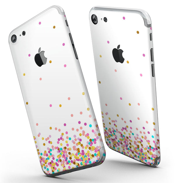 Ascending_Multicolor_Micro_Dots_-_iPhone_7_-_FullBody_4PC_v3.jpg