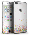 Ascending_Multicolor_Micro_Dots_-_iPhone_7_Plus_-_FullBody_4PC_v3.jpg