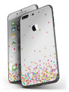 Ascending_Multicolor_Micro_Dots_-_iPhone_7_Plus_-_FullBody_4PC_v4.jpg