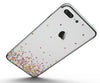 Ascending_Multicolor_Micro_Dots_-_iPhone_7_Plus_-_FullBody_4PC_v5.jpg