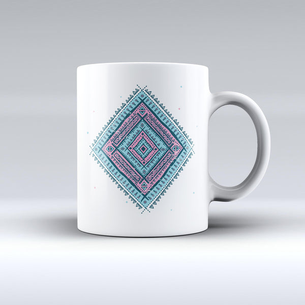 The-Aztec-Diamond-ink-fuzed-Ceramic-Coffee-Mug