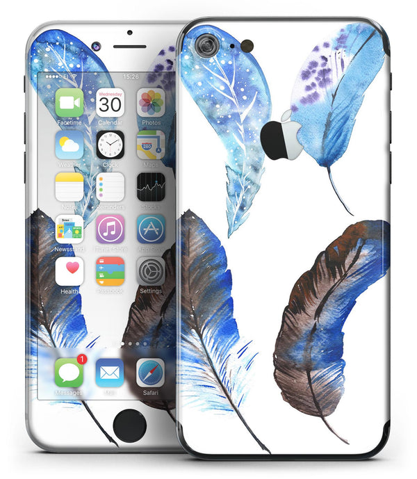 Azul_Watercolor_Feathers_-_iPhone_7_-_FullBody_4PC_v2.jpg