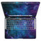 MacBook Pro with Touch Bar Skin Kit - Azure_Nebula-MacBook_13_Touch_V4.jpg?