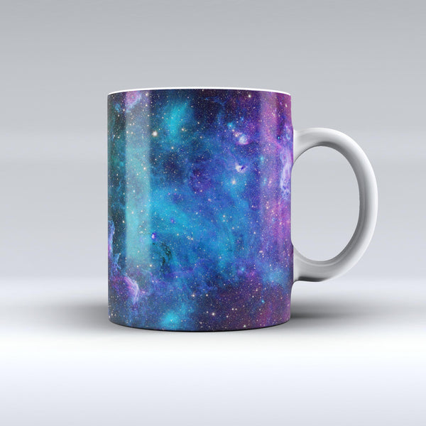 The-Azure-Nebula-ink-fuzed-Ceramic-Coffee-Mug
