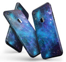 Azure_Nebula_-_iPhone_7_-_FullBody_4PC_v11.jpg