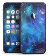 Azure_Nebula_-_iPhone_7_-_FullBody_4PC_v2.jpg
