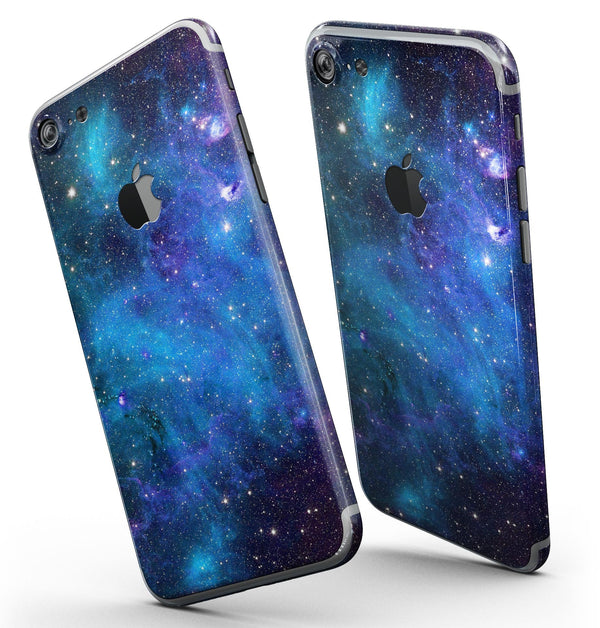 Azure_Nebula_-_iPhone_7_-_FullBody_4PC_v3.jpg